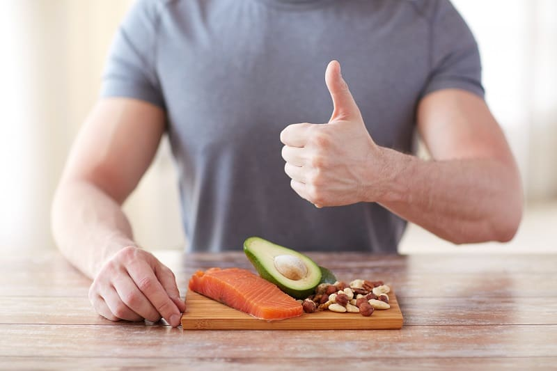 Type-Of-Foods-Should-You-Eat-And-Avoid-On-A-Ketogenic-Diet
