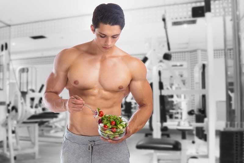 Type-of-Diet-Should-You-Be-Following-With-CrossFit