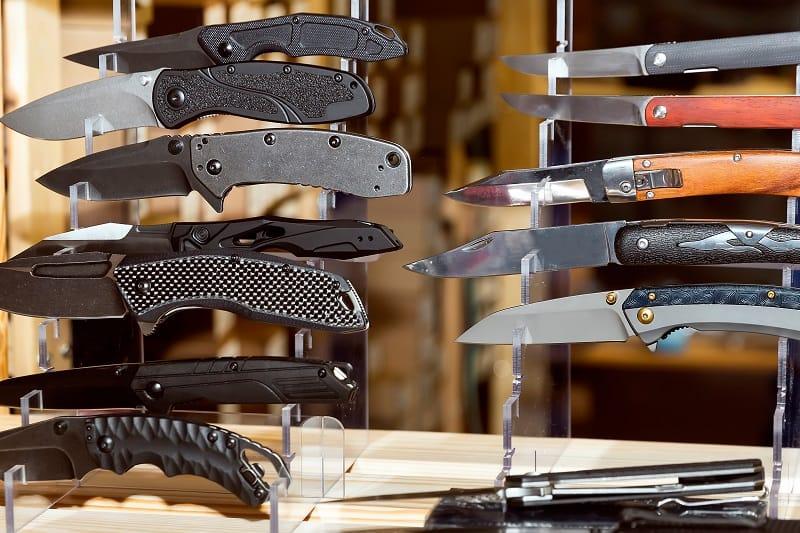 Types-of-Pocket-Knife