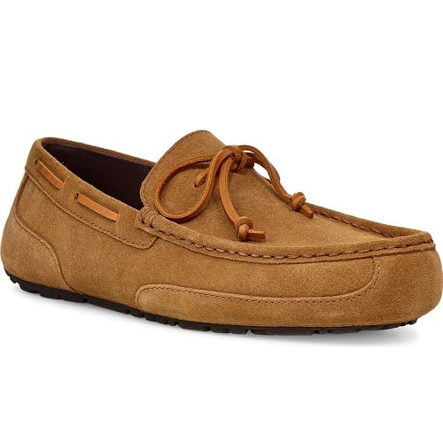 UGG Chester Twinsole Driving Loafer