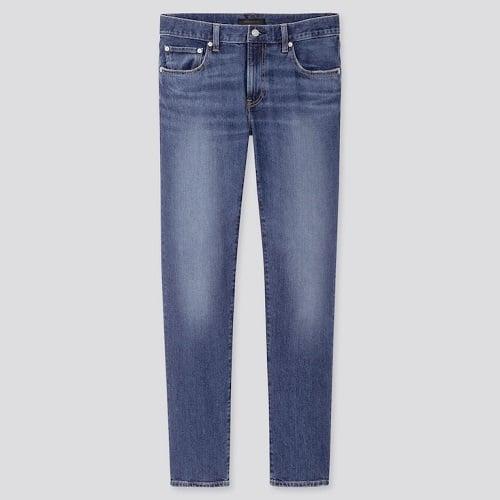 UNIQLO-Slim-Fit-Jean