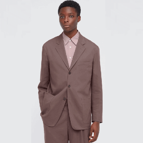 UNIQLO-U-Relaxed-Fit-Tailored-Jacket