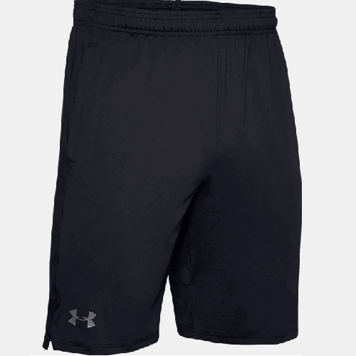 Under Armour UA Stretch Train Shorts