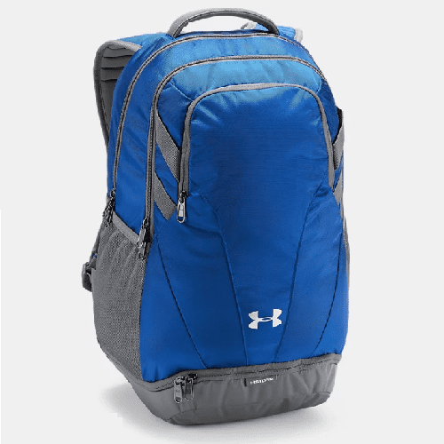 Under-Armour-UA-Team-Hustle-3.0-Backpack