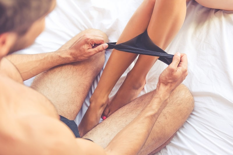 Understand-Clitoral-Stimulation-To-Get-The-Spark-Back-In-The-Bedroom