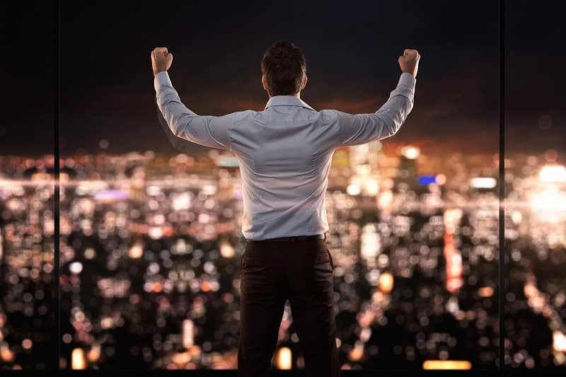 Understand-that-a-level-of-high-performance-success-isnt-for-everyone-Get-Motivated-On-Getting-Fired-Up-When-You-Dont-Feel-Like-It