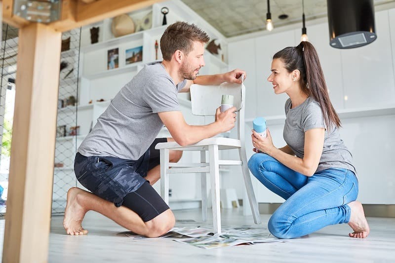 Upcycling-Best-Hobbies-For-Couples
