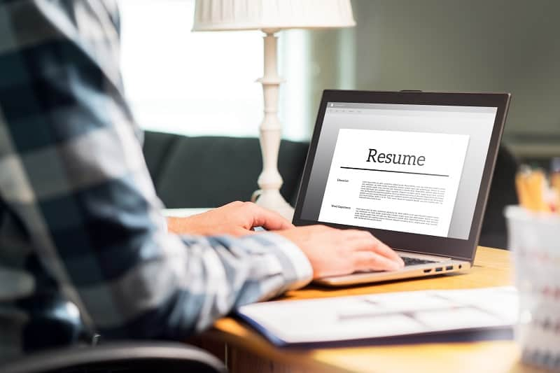 Update-your-resume-Practice-interview-questions-100-Plus-Ways-To-Be-A-Better-Man