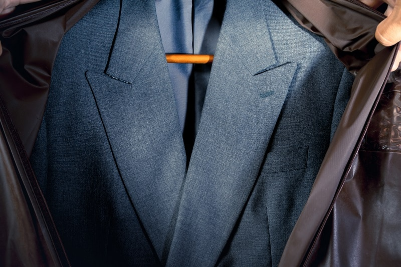 Use-Cedar-for-Protection-For-Your-New-Suit