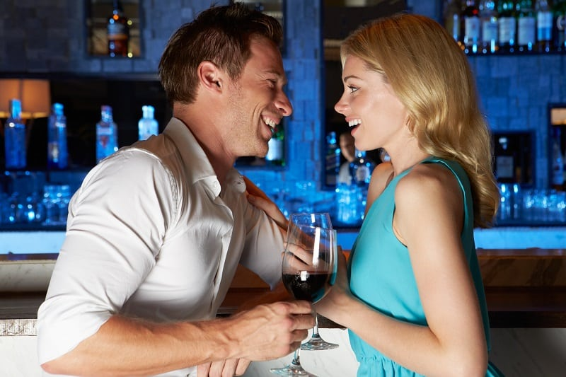 Use-the-law-of-attraction-to-your-advantage-Dating-Advice-For-Men