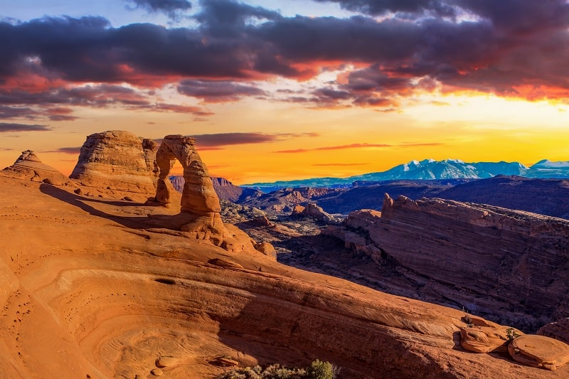 Utahs-Mighty-5-National-Parks