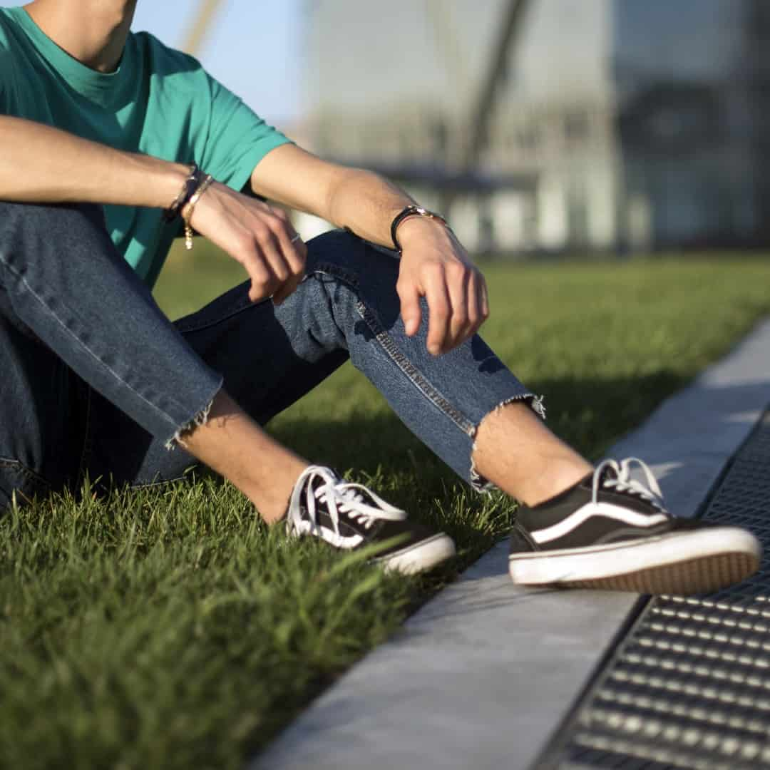 Vans-Clothing-Outfit-Ideas
