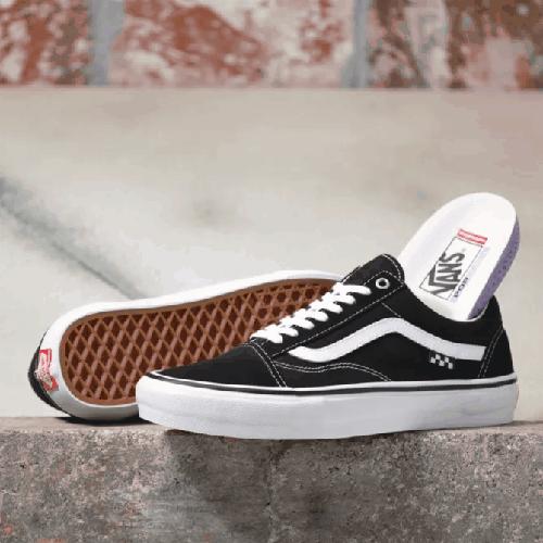 Vans-Skate-Old-Skool