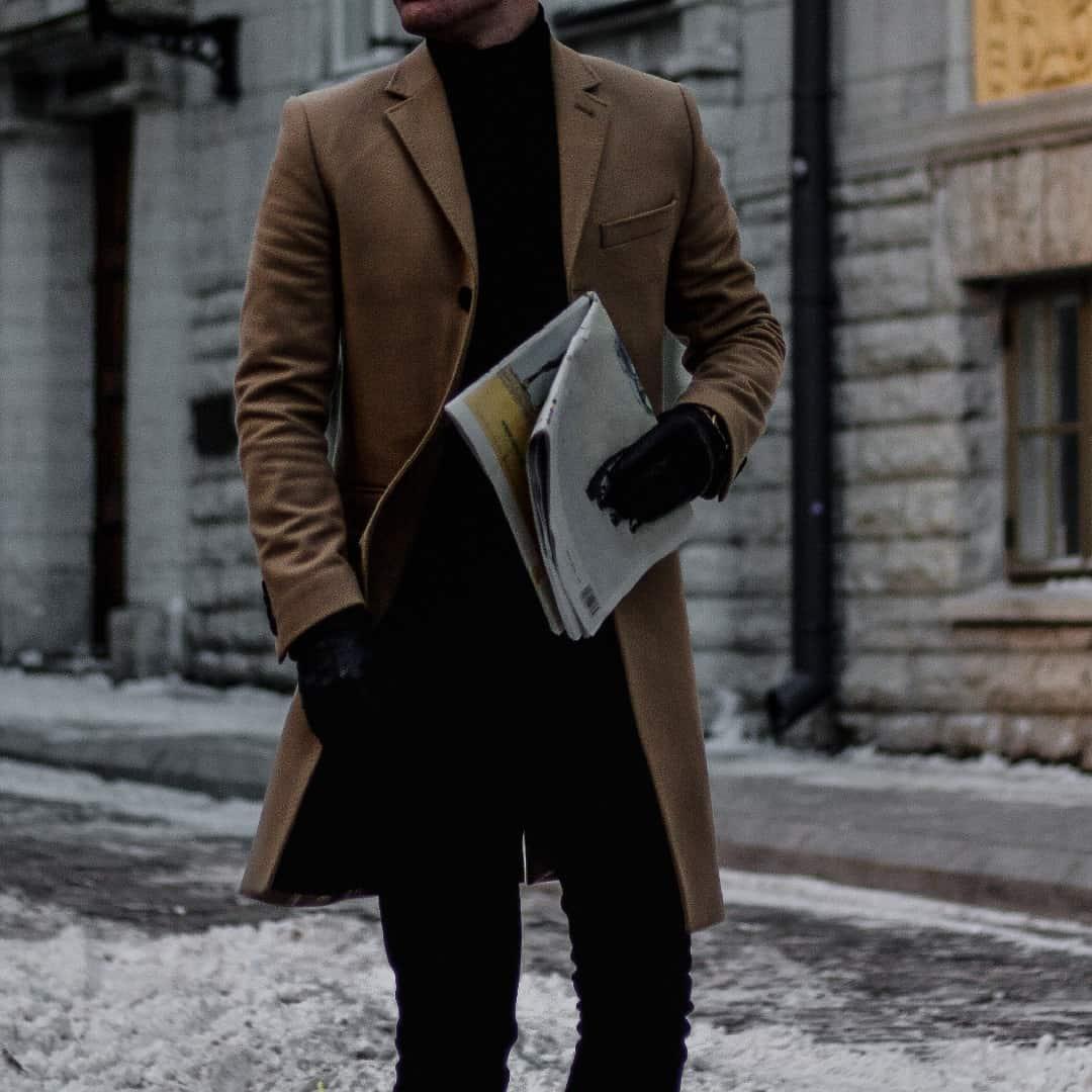 Velvet-Collar-Chesterfield-Coat