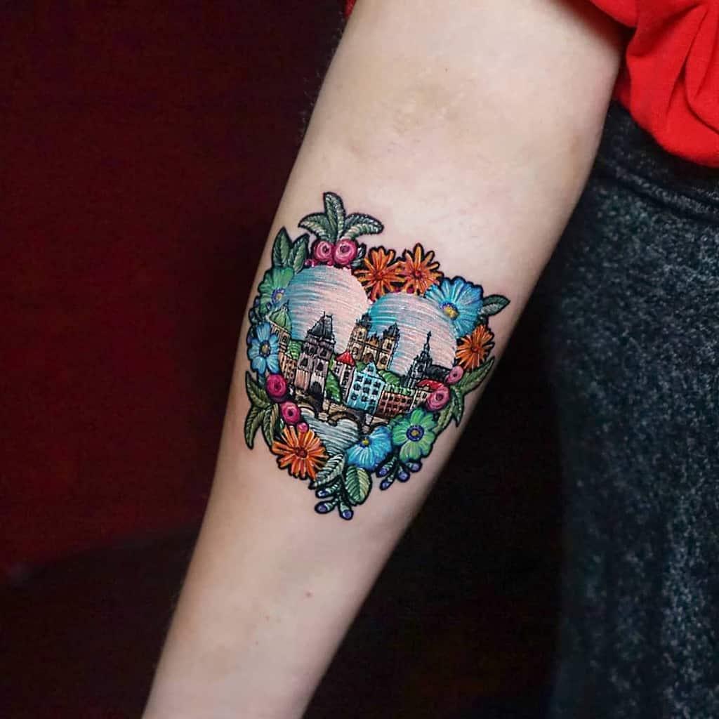 ink-embroidery-tattoo-ksuarrow_tattoo