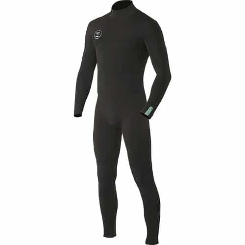 Vissla-7-Seas-3-2-Back-Zip-Wetsuit
