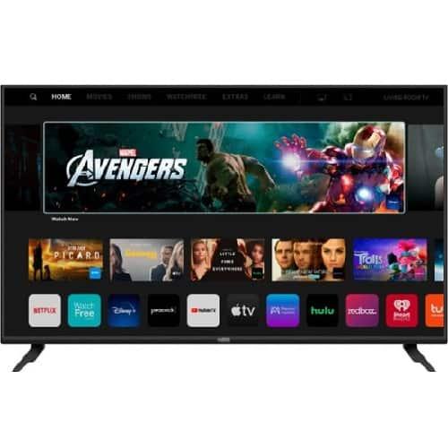 """Vizio 40"""" V-Series LED 4K UHD SmartCast TV"""