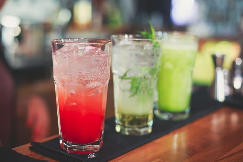Vodka-Cocktail-Recipes