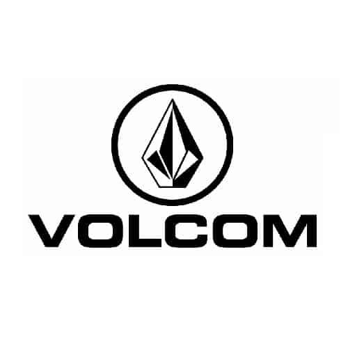 Volcom Surf Brands For Water-Loving Men