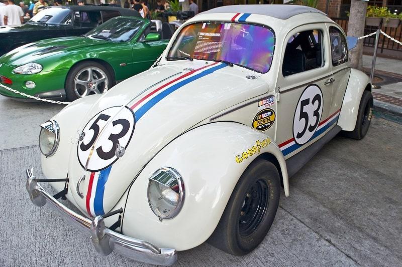 Volkswagen-VW-The-Love-Bug