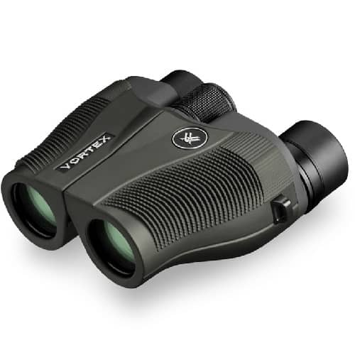 Vortex Vanquish 8×26 Binoculars