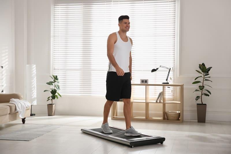 Walking-Low-Impact-Exercises-All-Men