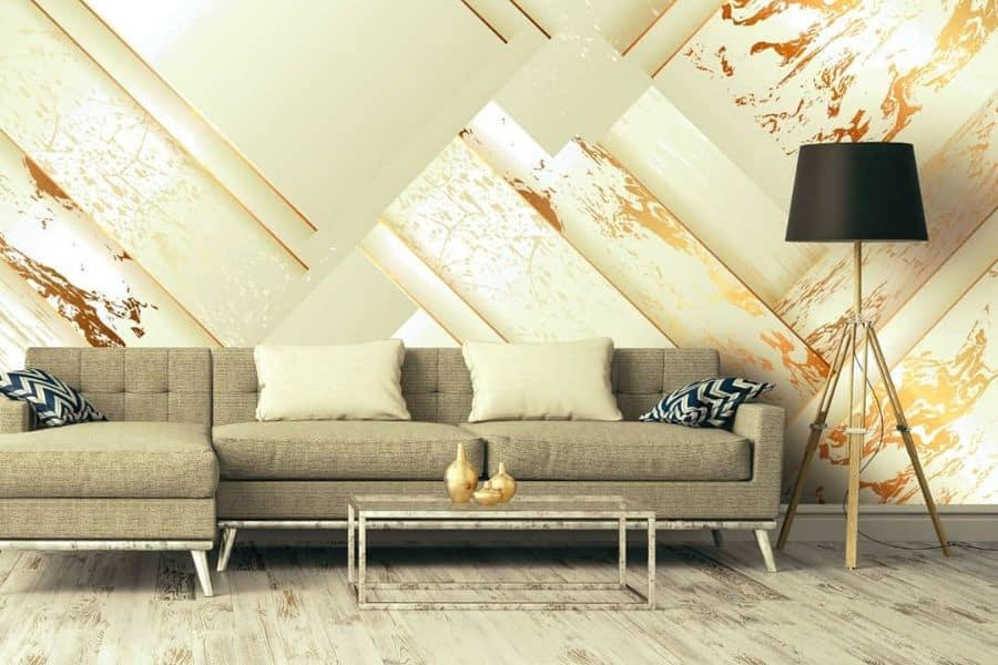 The Top 65 Wall Mural Ideas