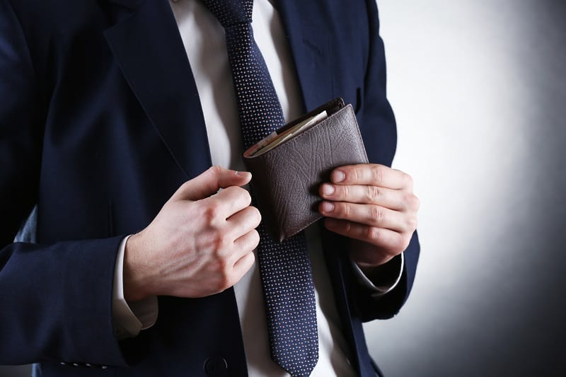 Wallets-Fashion-Accessories-For-Men