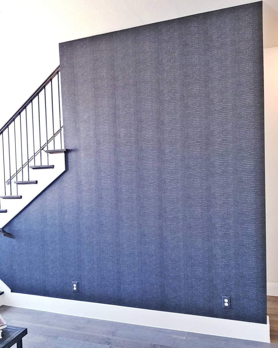 Wallpaper Temporary Wall Ideas -jcmpwboss