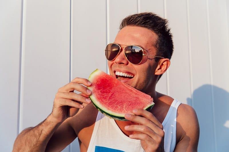 Watch-what-you-eat-Beat-Scorching-Summer-Heat