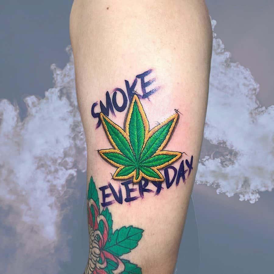 smoke-weed-embroidery-tattoo-min_zumi