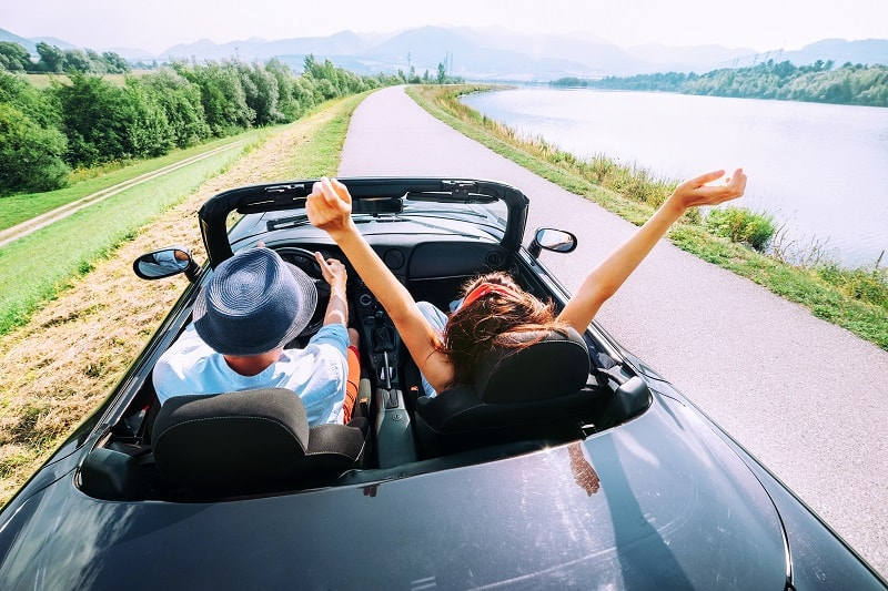 Weekend-Road-Trip-To-Keep-The-Romance-Alive
