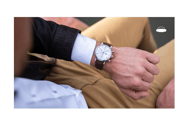 Wegner Watches Reintroduced with Kickstarter Program and Three New Watches