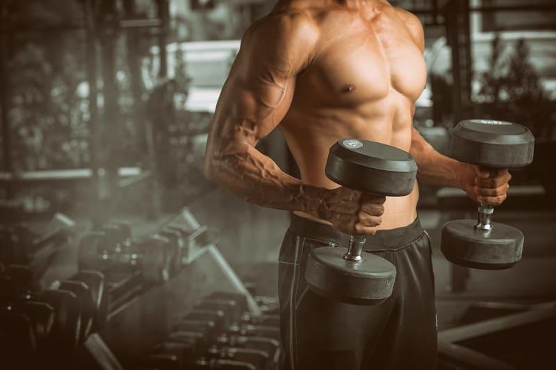 Weight-Training-Benefits