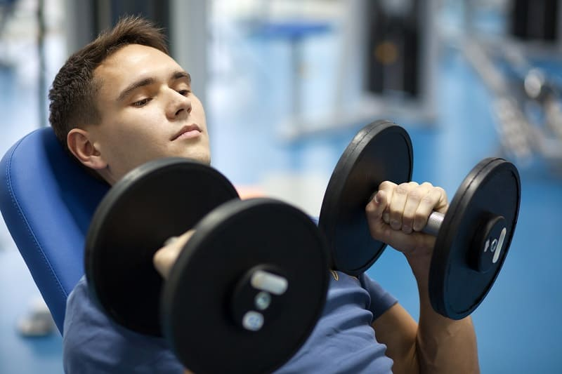 Weight-Training-Tips-for-Beginners