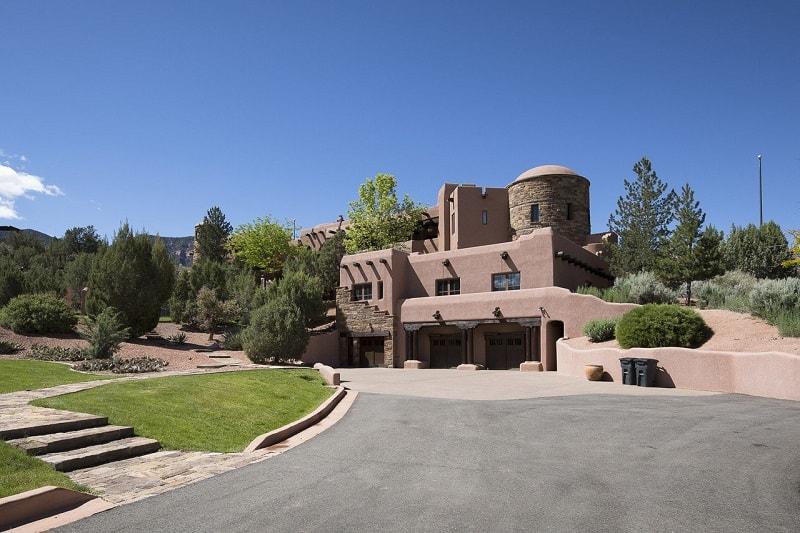 West Creek Ranch, Gateway, Colorado ($279 million)