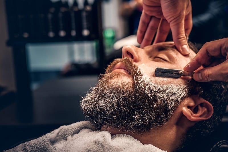 Wet-Shaving-Hobbies-For-Men