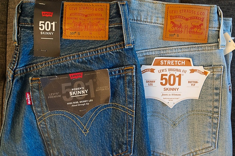 What-Do-the-Numbers-on-Levis-Mean