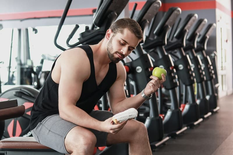 What-Should-You-Absolutely-Avoid-Post-workout
