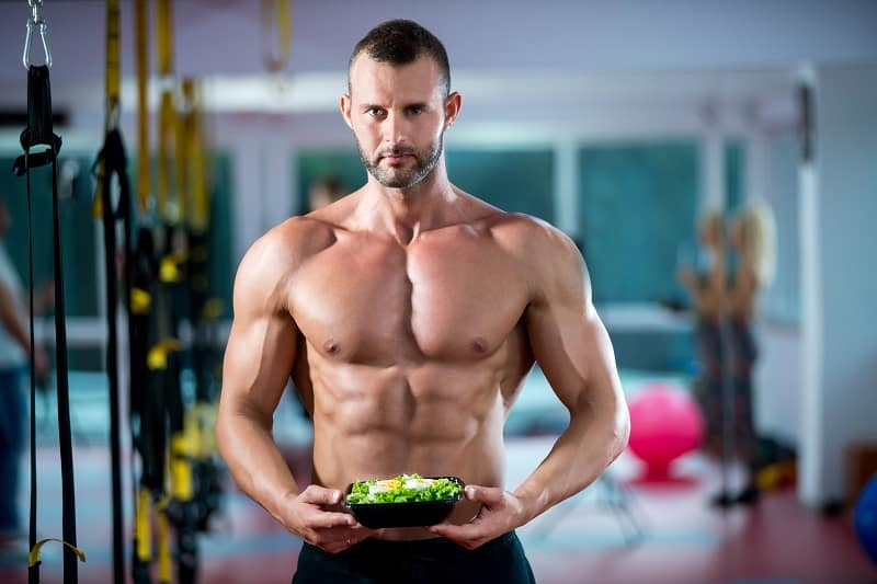 What To Eat After a Workout, According To The Experts