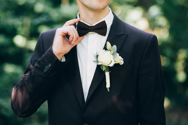 What-To-Wear-to-a-Black-Tie-Wedding