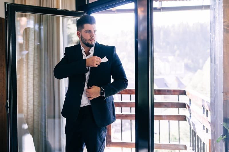 What-To-Wear-to-a-Casual-Wedding