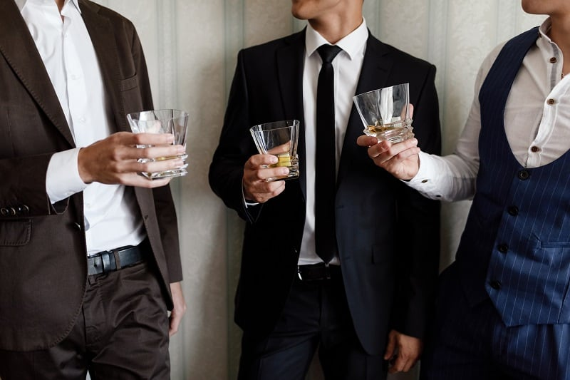 What-To-Wear-to-a-Cocktail-Wedding