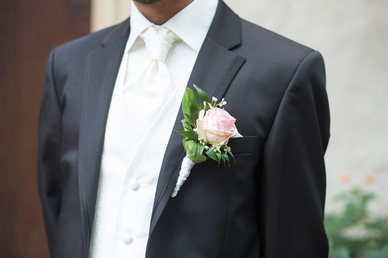 What-To-Wear-to-a-White-Tie-Wedding