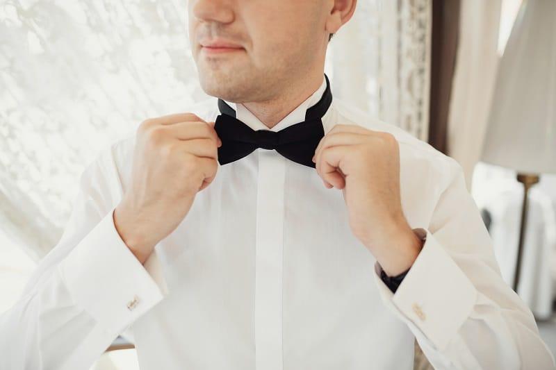What-is-a-tuxedo-shirt