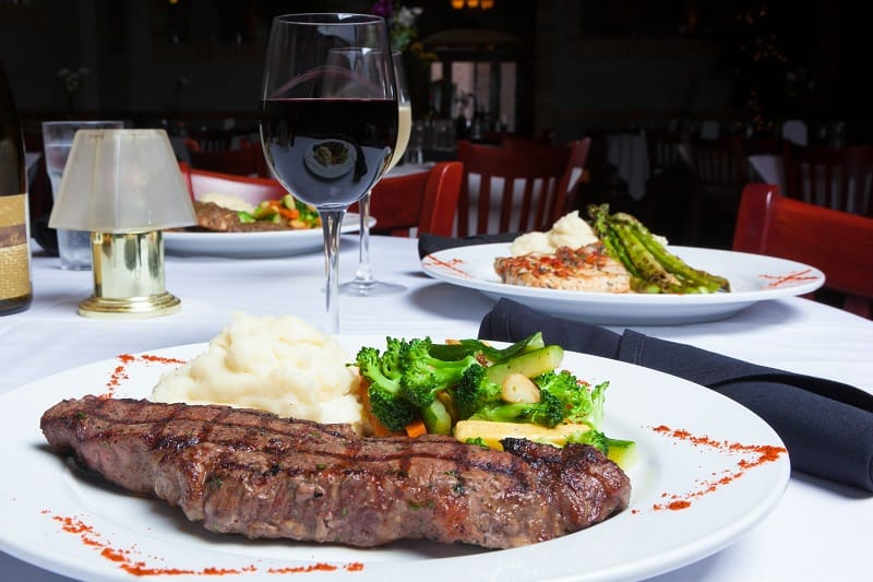 What-wine-goes-best-with-a-New-York-Strip-Steak.