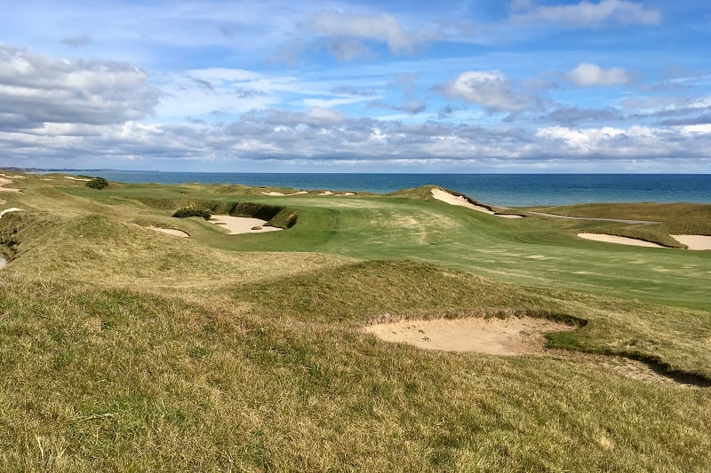 Whistling-Straits-Wisconsin