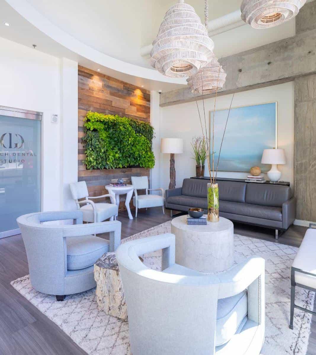 White Living Room Carpet ideas -kristen.mayfield