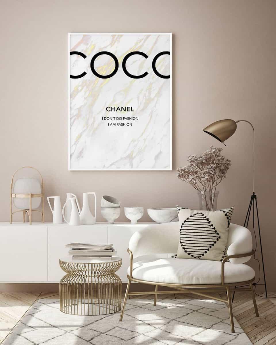 White Living Room Carpet ideas -lirosastore