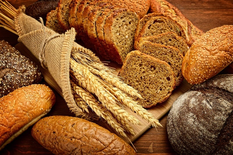Whole-grains-Will-Boost-Your-Mind-and-Make-You-Feel-Great